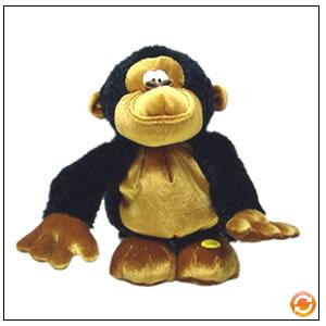 File:Funky monkey-brown.jpg