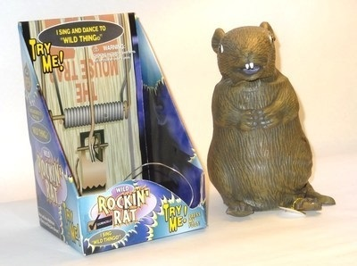 File:Rockin' rat.jpg