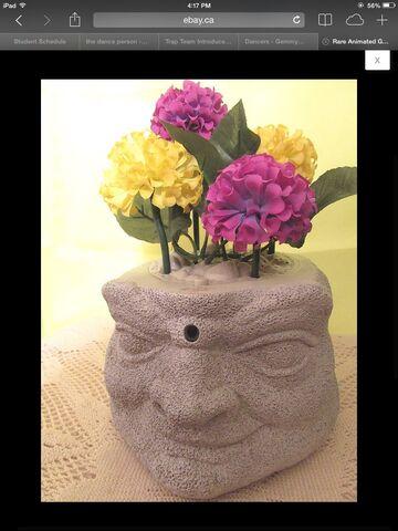 File:Dancing Tiki Flowers.jpg