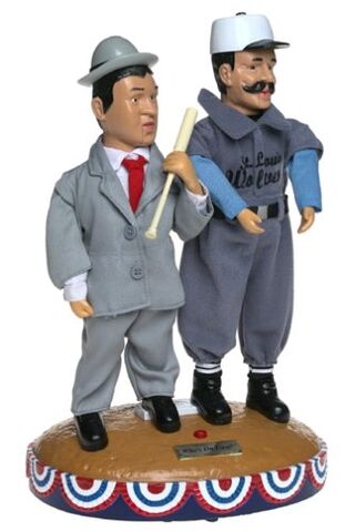 File:Gemmy pop culture series-Abbot and Costello.jpg