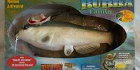 Bubba Catfish