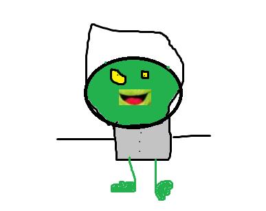 File:Frog mr. roboto.png