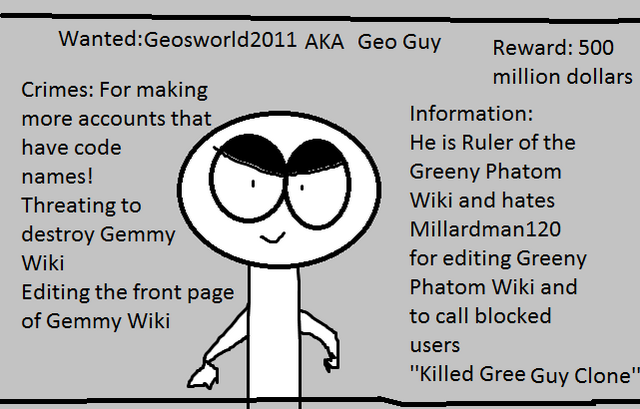 File:Wanted poster.png