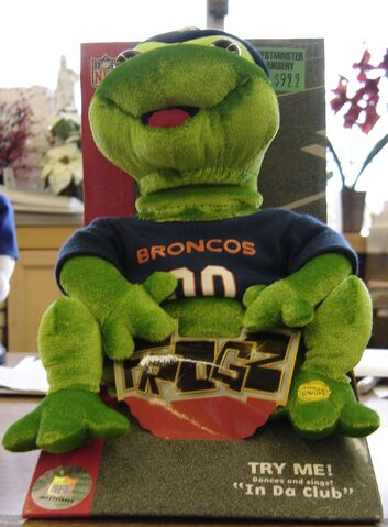 File:Broncos.jpg