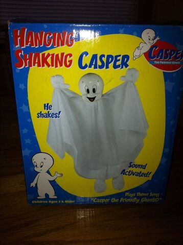 File:Hanging shaking casper's box.jpg