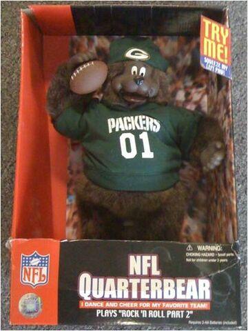 File:NFL quarterbear.jpg
