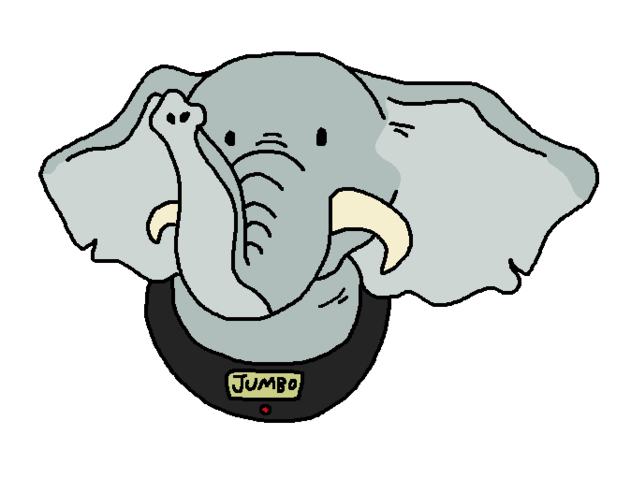 File:Gemmy elephant.png