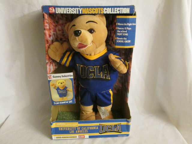 File:Gemmy 2001 UCLA university mascot.JPG