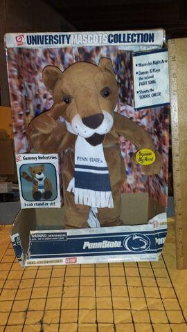 File:Gemmy 2001 Penn state university mascot.jpg