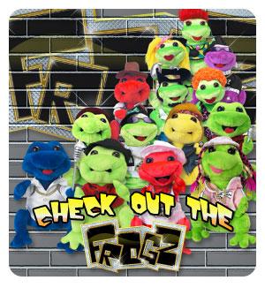 File:Frogz.jpg