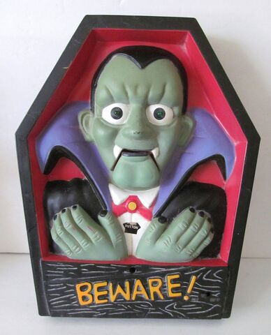 File:Vampire plaque out of the box.jpg