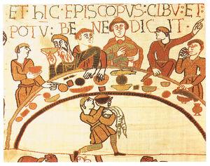 Bayeux-feast01