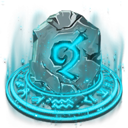 File:Stone Runic Blue.png