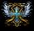 HeroClass Priest