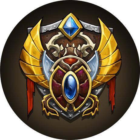 File:Shield Upcoming.png