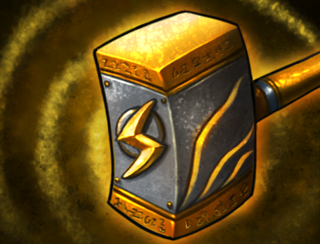 File:The Stonehammer.png