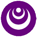 File:Mastery Purple.png