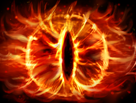 File:Spell Watcher.png