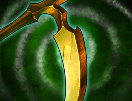File:Wicked Scythe.png