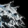 Troop Spider Swarm