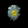 Stone Minor Yellow