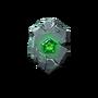 Stone Minor Green
