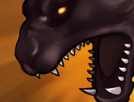 File:Spell Black Beast.png