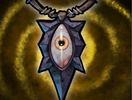 File:Eye Of Xathenos.png