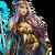 Troop Princess Elspeth