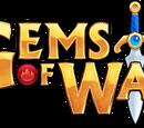 Gems of War Wikia