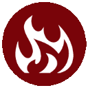 File:Mastery Red.png