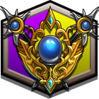 HeroClass Oracle Icon