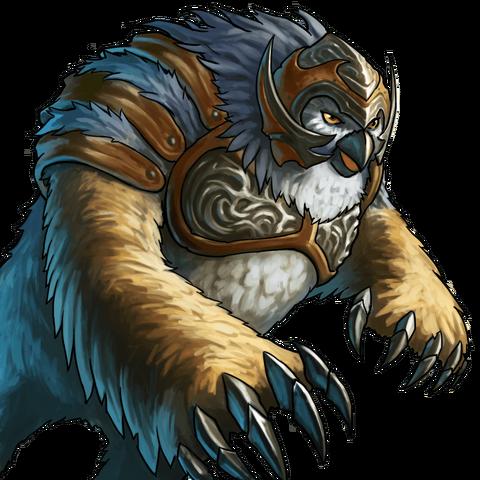File:Troop Owlbear.png