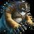 Troop Owlbear