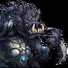 Troop Sea Troll