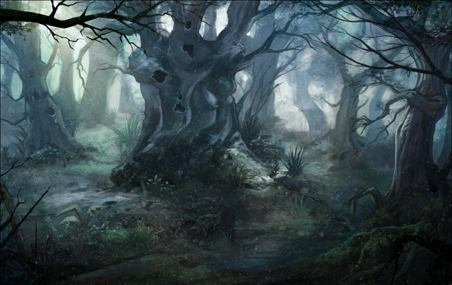 File:Background Maugrim Woods.png