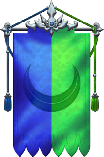 File:Banner Maugrim Woods.png