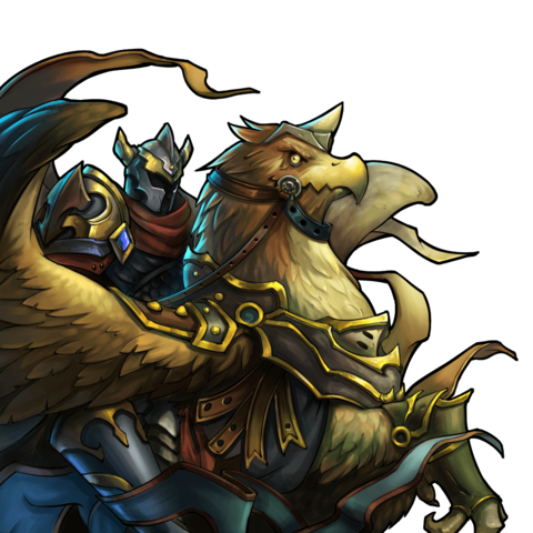 File:Troop Griffon Knight.png