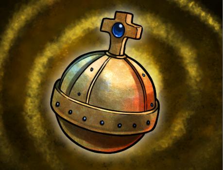 File:Holy Symbol.png