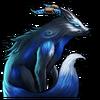 Troop Spirit Fox