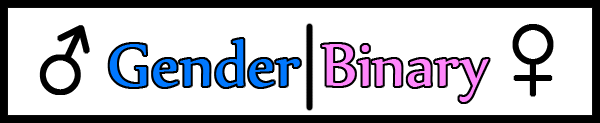File:Gender binary logo.png