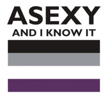 File:Asexy.jpg