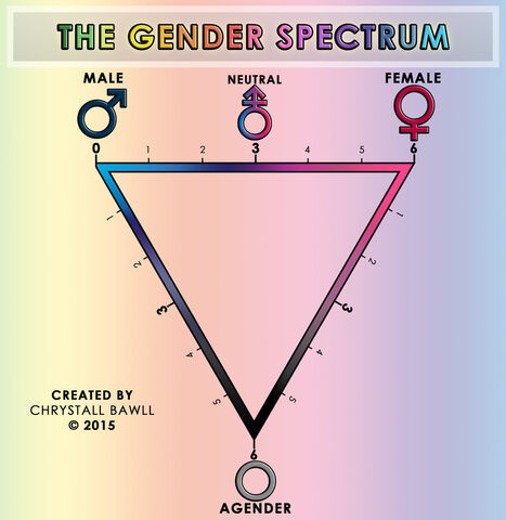 File:The gender spectrum scale by chrystall bawll-d9d0eiu.jpg
