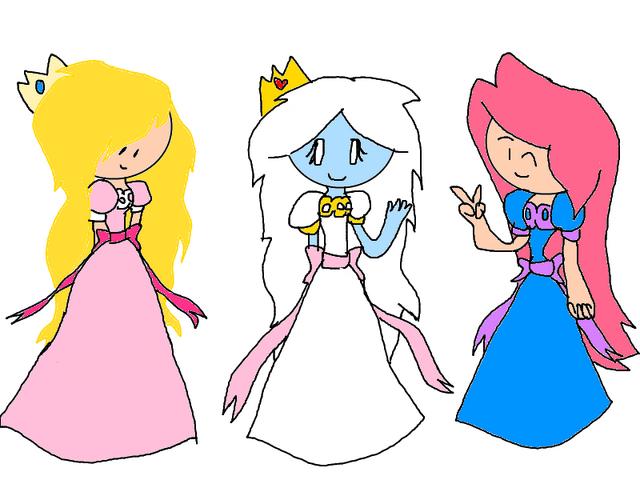 File:3 girls, 3 dresses.png