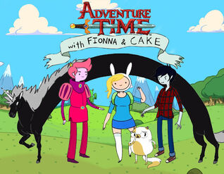 Adventure-Time-with-Fiona-and-Cake-adventure-time-with-finn-and-jake-25192727-648-504