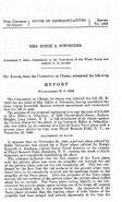 Schneider 1941 inquiry page 1 of 11