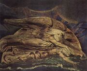 William Blake 008