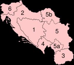 SFRYugoslaviaNumbered
