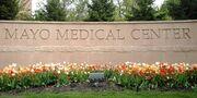 MayoMedicalCentersign2006-05-14