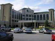 Tulsacancertreatmentcenter